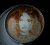 Barista – Latte Art