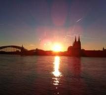 Tolle Adressen für Brunch und Frühstück in Köln
