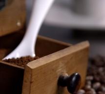 Kaffee – Herkunft und Herstellung