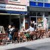 Cafe Schulze