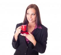 Positive und negative Effekte des Kaffees