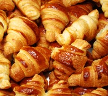 Hawaii-Croissants: Leckeres Fingerfood