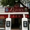 Leon's Wirtshaus