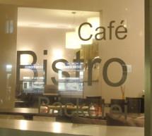 Café Zimt