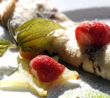 Crêpes selber machen – Bon Appétit!