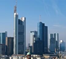 Tolle Adressen für Brunch und Frühstück in Frankfurt