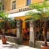 Café Neuhausen