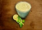 Greenies – Grüne Smoothies – gesund und lecker!