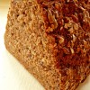 Wie gesund ist unser Brot?